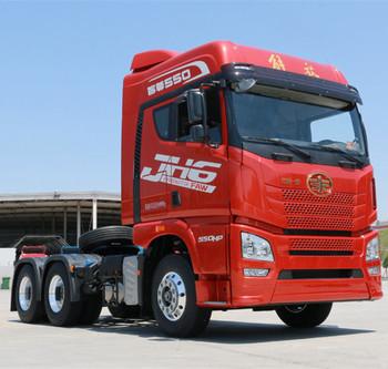 Manufactory Direct Sale All Model Of Used Dump Trucks