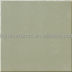 Non Slip Floor Malaysia Made In Spain Glazed Ceramic Tiles For ...