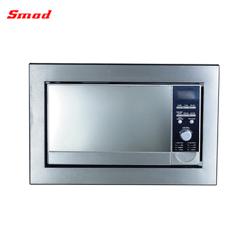 30l Built In Convection Microwave Oven Price