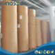 150gsm corrugated flute and craft kraft liner paper rolls