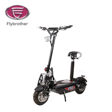 New 2 wheel electric scooter for adult