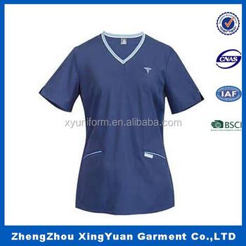 b67d820da9b top quality koi scrubs canada unrse