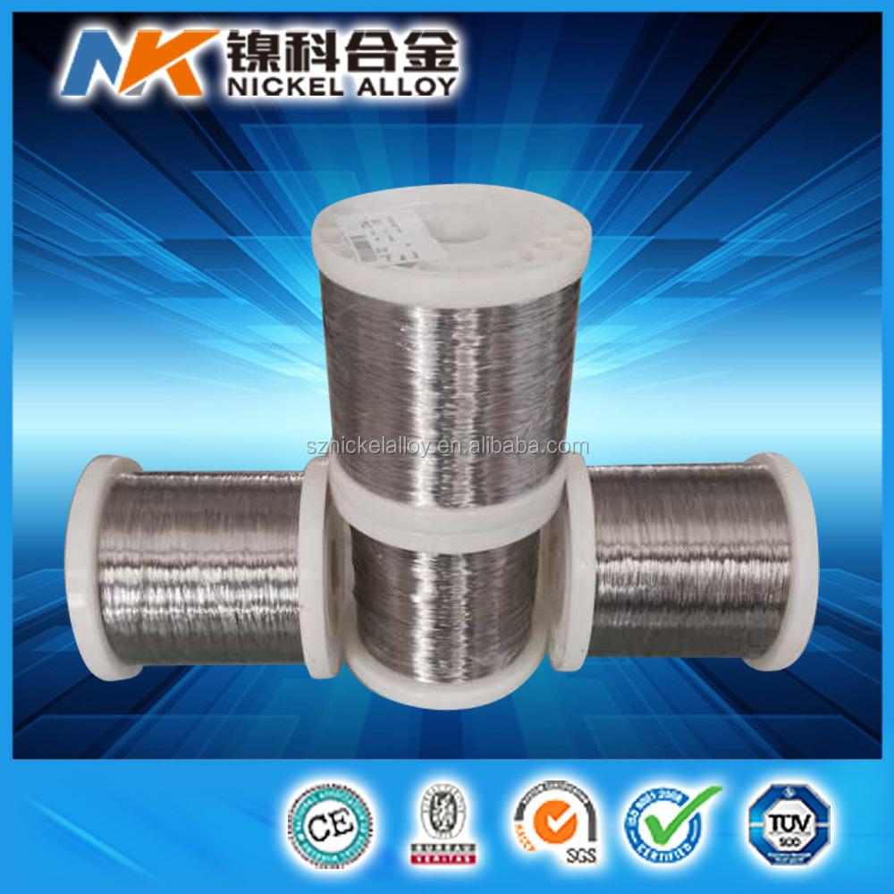2mm Nichrome Wire Resistance Wire, 2mm Nichrome Wire Resistance Wire ...