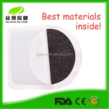 Alibaba express supplier wholesale foot warmer toe warmer