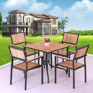 Broyhill Outdoor Furniture Supplieranufacturers At Alibaba