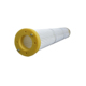 FJB Best Design cartridge filter pleat For Industrial dust filter