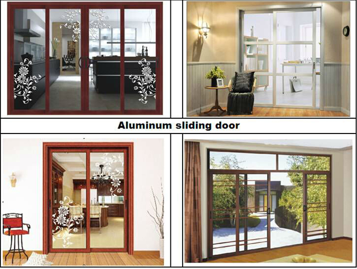 Bathroom Entry Doors aluminium profile glass bathroom entry doors in guangzhou - buy