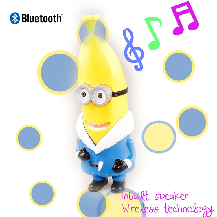 wireless sound system kids bluetooth speaker blue tooth wireless speaker
