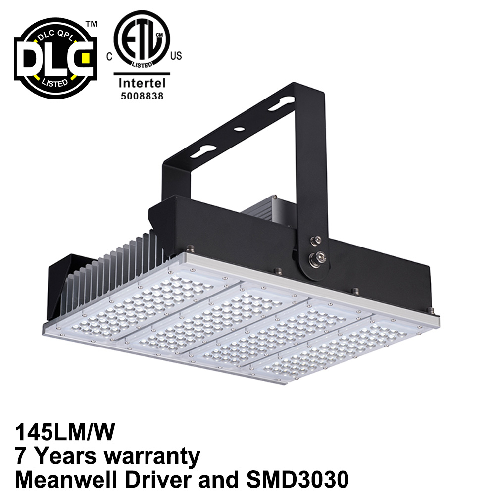 2015 Professinal Manufacturer Shenzen Led Lighting With High Quality Competitive Prices