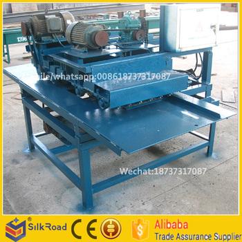 Price Furniture Belt Polishing Sanding Machines For Wood Door Machine Polish