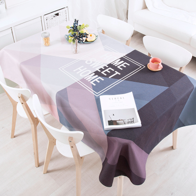 Office Table Cover Supplieranufacturers At Alibaba