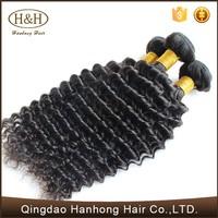 Cheap Human Hair Bundles human hair extension usa