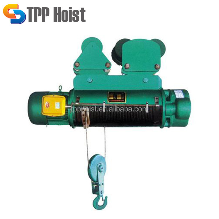 Manual Rope Hoist, Manual Rope Hoist Suppliers and Manufacturers at ...