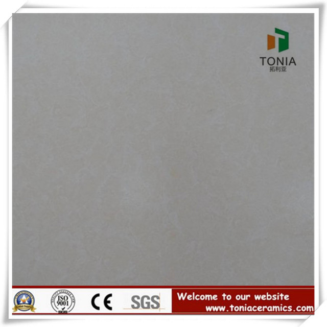Buy Cheap China Dark Gray Ceramic Floor Tile Products Find China - Dark gray rectangular floor tile