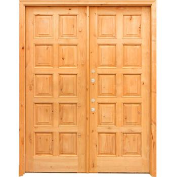 Cheap Price Wood Door Turkey Wooden Door With Good Quality