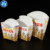 Folding cardboard box /Fried Chicken Box/Disposable lunch box