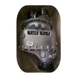 Sinotruk A7 Parts Wholesale, Parts Suppliers - Alibaba