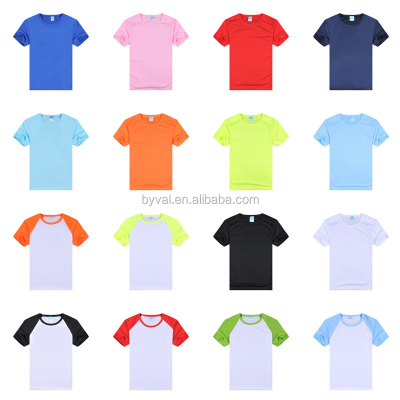 wholesale dri fit shirts cheap clothing manufacturing companies