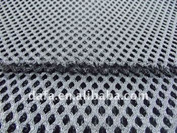 3d spacer fabric buy nylon air filter mesh fabric 3d for 3d space fabric