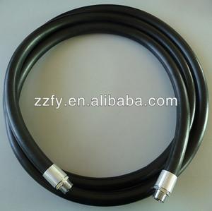 1 8 Nbr Fuel Hose, 1 8 Nbr Fuel Hose Suppliers and