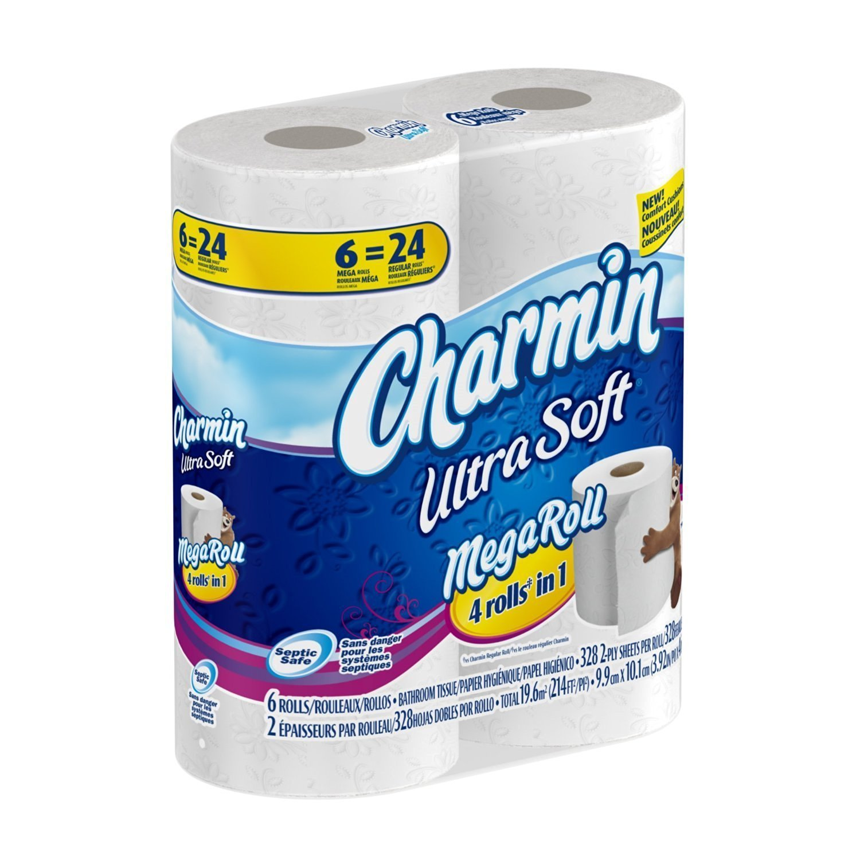 Cheap Soft Toilet Paper Brands, find Soft Toilet Paper Brands deals ...