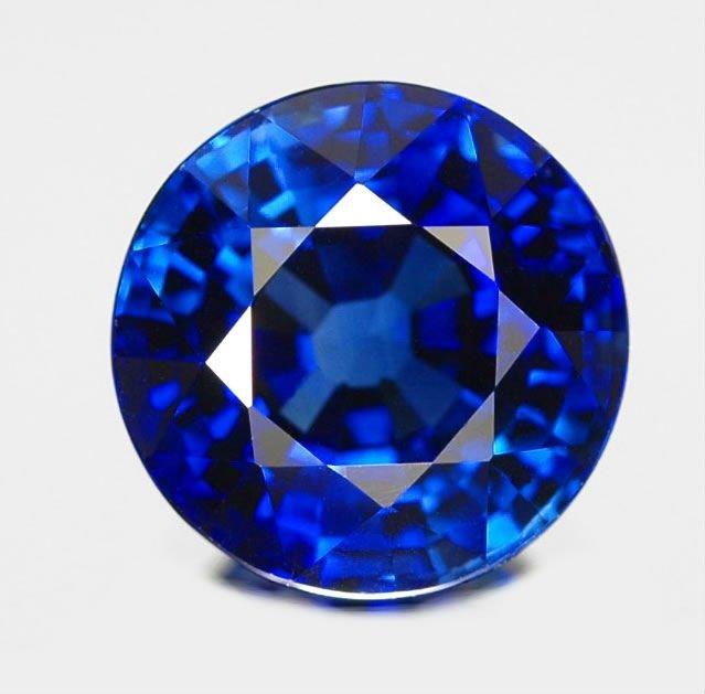 Resultado de imagen para gemas zafiro
