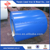 China ppgi/ppgi steel coil/ppgi coils from china