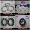 mini bearing 6901 rs zz deep groove ball bearing for Semiconductor