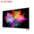 65 inch lcd tv lowest price