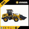 wheel loader cs915 caise 915 mini telescopic loader