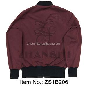 0b1bf0af0 Junior Bomber Jacket