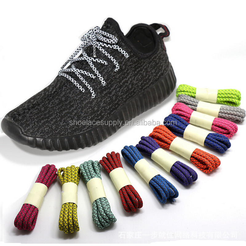 new arrivals 7df15 f3b89 2018 Fuzhou Yoyo 3m Laces For Yeezy Boost 750 3m Reflective Shoelaces - Buy  3m Laces,Yeezy Boost 750,Reflective Shoelaces Product on Alibaba.com