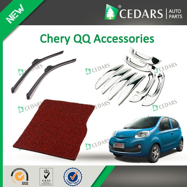 High quality Chery car accessory with long service life