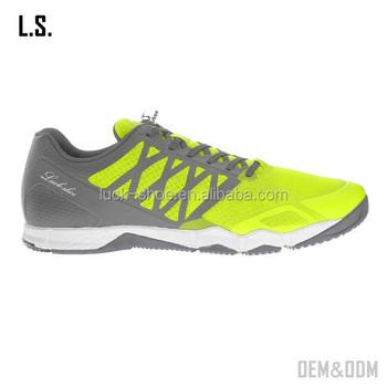 couleur Athletic unisexes élégantes de unisexes Gym Oem jogging Chaussures xAOPw