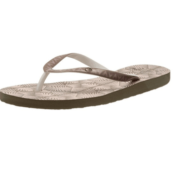 e76b5226957 Cheap Bulk Beach Sandals Flip Flops