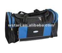 Travelling Bag,Holdall Bag,New Design Travel Bag
