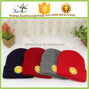 13fba41c074 Supreme Beanie Hats
