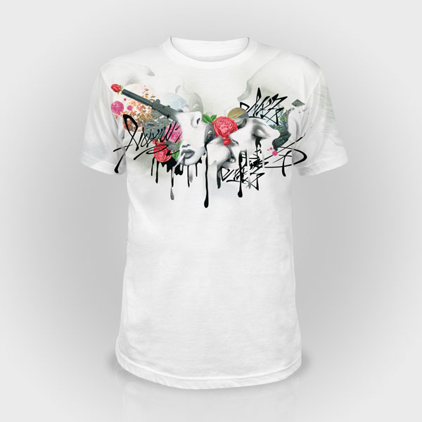 Dye sublimation shirts printing custom buy dye sublimation shirts sublimation shirts custom for Dye sublimation t shirt