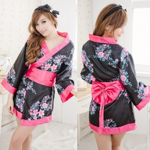 f0f9cc261 Japanese Kimono Shop-Japanese Kimono Shop Manufacturers, Suppliers and  Exporters on Alibaba.comShopping Bags