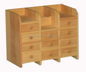 Unfinished Small Wooden Drawers Wholesale, Drawer Suppliers   Alibaba