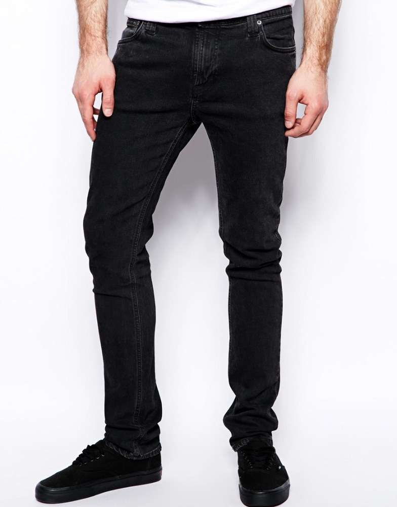 China Jeans Online, China Jeans Online Manufacturers and Suppliers ...
