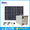 Factory pric High Quanlity 10W Solar Green Energy System for Indoor and Outdoor with Over Charge/ Discharge Protection