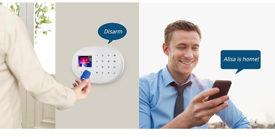 wifi gsm home alarm (6).jpg