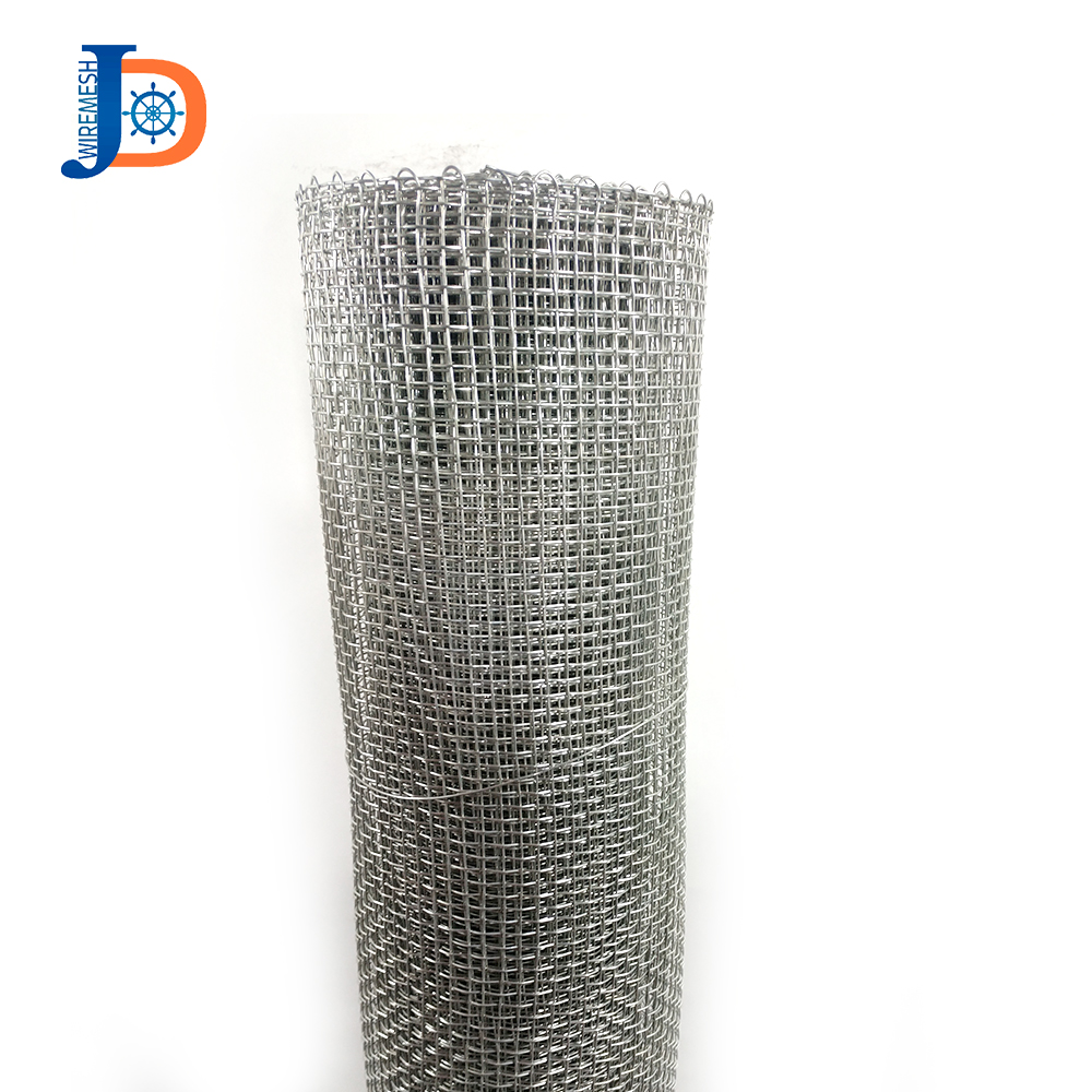2x2 Galvanized Welded Wire Mesh, 2x2 Galvanized Welded Wire Mesh ...