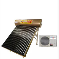 industrial electric heaters heat pump and solar hot water heater price