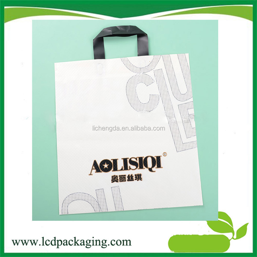 2015 Hot Selling High Quality raw materials of paper bag making