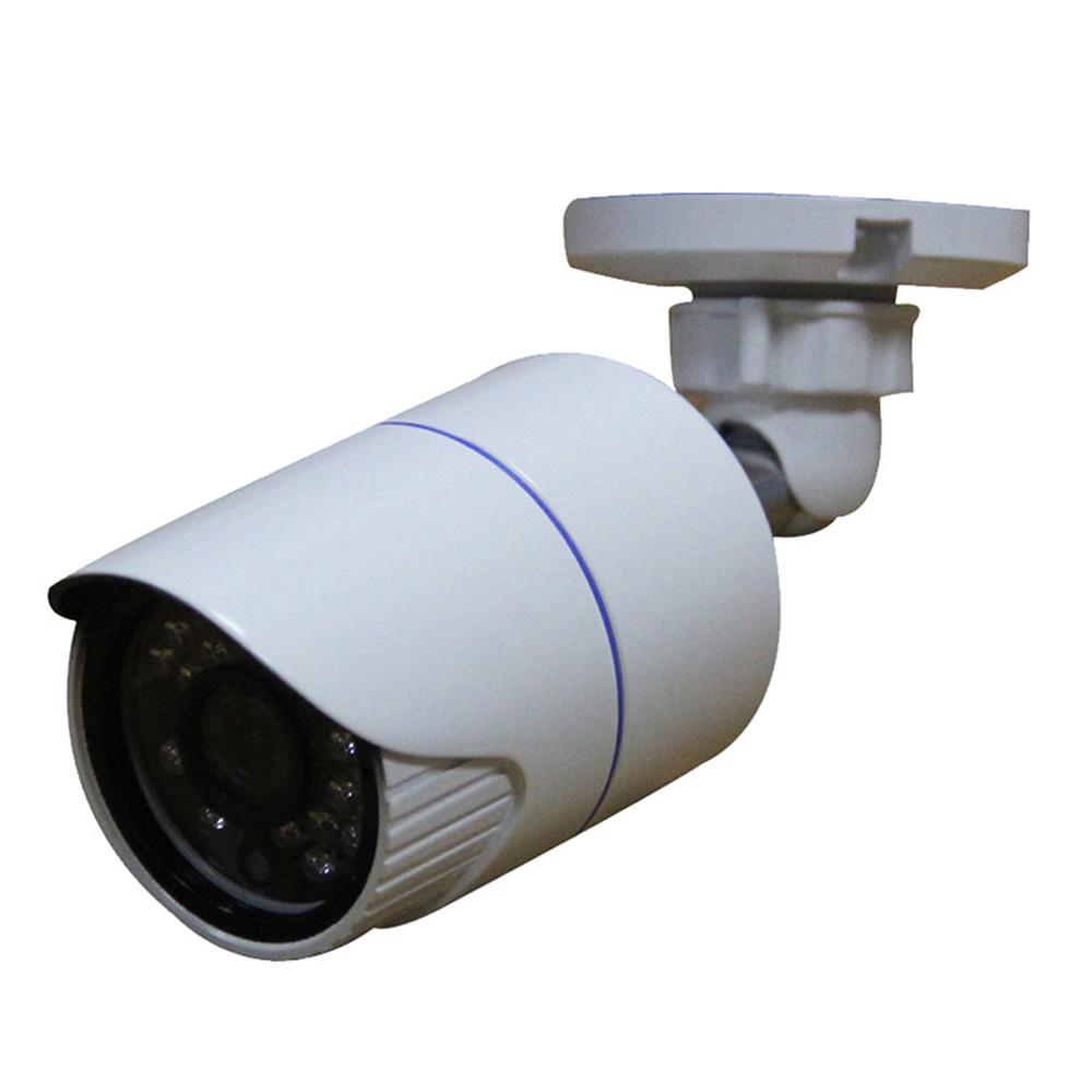 Video surveillance Household HD-AHD camer IP66 water-proof AHD camera with cheap cost