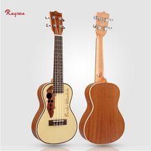 children's bass guitar 23 26 inch cute ukulele cheap price wholesale