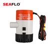 /product-detail/seaflo-12-v-dc-500gph-electric-centrifugal-mini-submersible-water-pump-62046396262.html