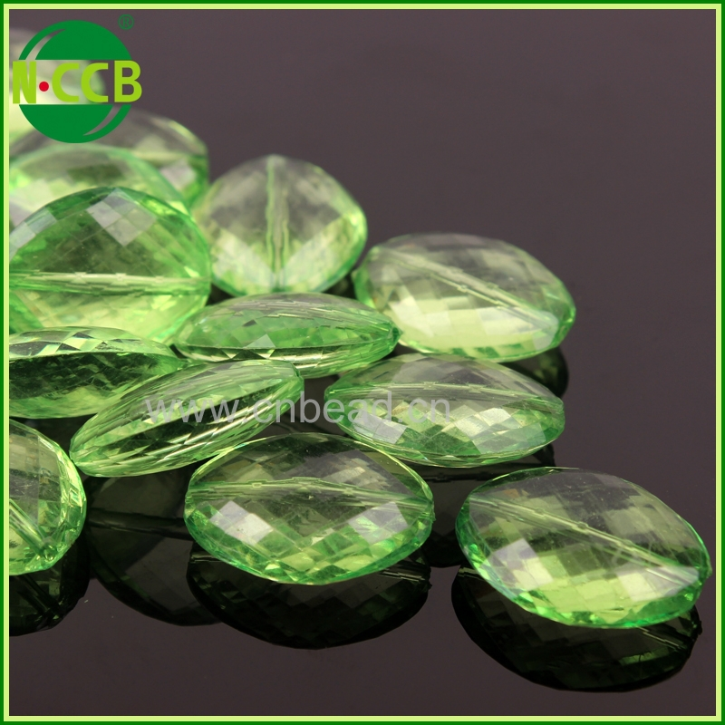 Bulk buy from china wholesale crystal beads for jewellery making